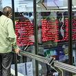 ۳ سیگنال کاهش ریسک پذیری در بورس تهران